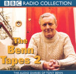 Benn Tapes 2, The