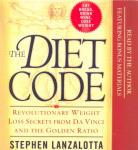 Diet Code, The