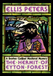 Hermit of Eyton Forest, The