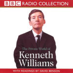 Private World of Kenneth Williams, The