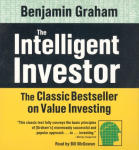 Intelligent Investor, The