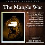 Mangle War, The