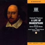 Life of Shakespeare, A