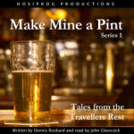 Make Mine a Pint! - Series One