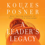 Leader's Legacy, A