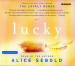 Lucky - Unabridged