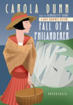 Fall of a Philanderer: A Daisy Dalrymple Mystery