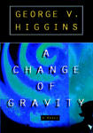 Change of Gravity, A