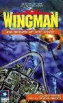 Wingman #15 Return of Sky Ghost