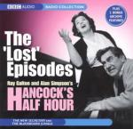 Hancock's Half Hour - The