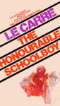 Honourable Schoolboy, The