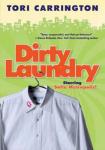 Dirty Laundry: A Sofie Metropolis Novel