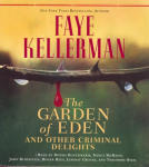 Garden of Eden and Other Criminal Delights, The