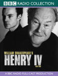 Henry IV - Part Two
