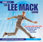 Lee Mack Show, The