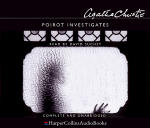 Hercule Poirot: Poirot Investigates
