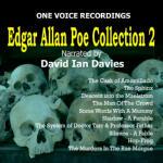 Edgar Allan Poe Collection 2