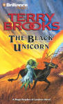 Black Unicorn, The