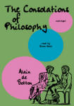 Consolations of Philosophy, The