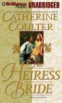 Heiress Bride, The