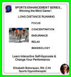 Sports Enhancement Series: Winning the Mind Game - Distance Running Performance