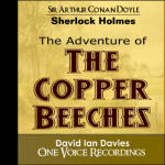 Copper Beeches, The