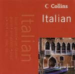 40-Minute Italian