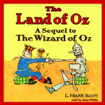 Land Of Oz, The