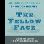 Sherlock Holmes: The Yellow Face