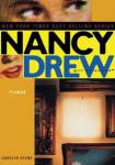 Nancy Drew Girl Detective: Framed