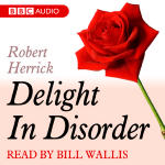 Dozen Red Roses, A: Delight in Disorder