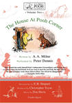 House at Pooh Corner, The