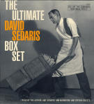 Ultimate David Sedaris Box Set, The