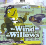 Wind in the Willows, The - Dramatized