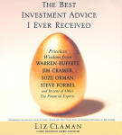 Best Investment Advice I Ever Received, The