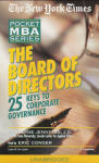 New York Times: Board of Directors