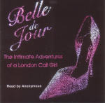 Belle de Jour: The Intimate Adventures of a London Call Girl