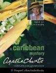 Caribbean Mystery, A