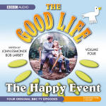Good Life, The - Volume 4
