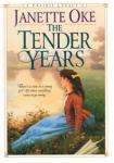 Tender Years, The