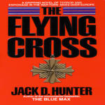 Flying Cross, The