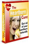 The Heartburn Cure