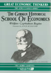 German Historical School of Economics, The