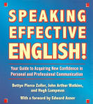Speaking Effective English