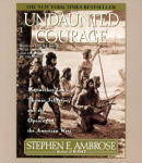 Undaunted Courage (Abridged)