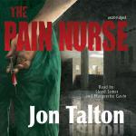 Pain Nurse, The