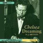 Chelsea Dreaming