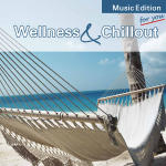 Wellness & Chillout