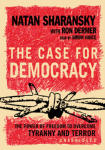 Case for Democracy, The