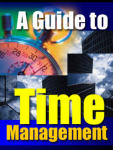 A Guide To Time Management